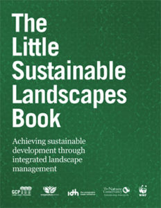 littlesustainablelandscape
