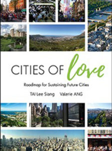 cities of love
