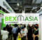 bex asia, marina bay sands