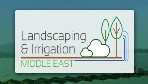 Landscape and Irrigation Iqpc Middle east