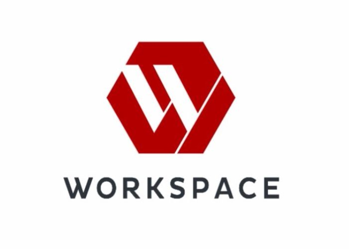 Workspace Index 26 - 29 March, 2018 Dubai World trade Centre
